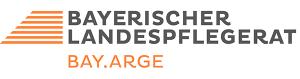 Bayerischer Landespflegerat